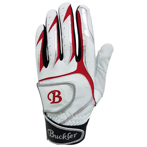 BATTING GLOVE - PP101