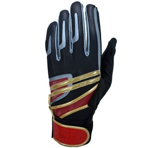 BATTING GLOVE - BS 201